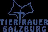 Tiertrauer Salzburg